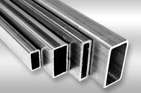 Преимущества применения труб из нержавеющей стали