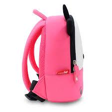 Где купить детский рюкзак