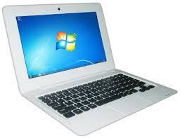 Где найти надежный ноутбук