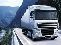Разборка грузовиков в СПб: как быстро приобрести б/у детали для собственного тягача?