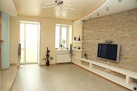 Куплю квартиру в новой москве с отделкой эконом класса цены
