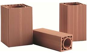 Стоит ли приобретать керамический дымоход?