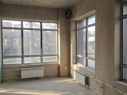 «ВОкне»: качественный ремонт и установка окон