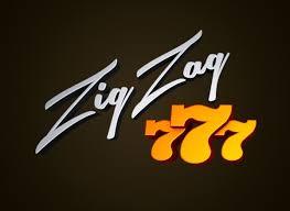 Казино zigzag777