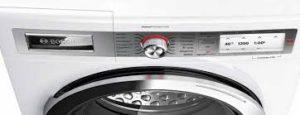 Ремонт стиральных машин Нахабино