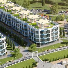 Агентства недвижимости Севастополь