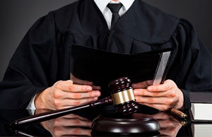 Субсидированная ответственность адвокат