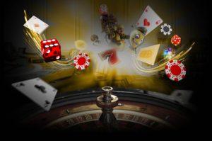 Можно ли выиграть в веб-казино