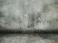 Чем отличаются марки бетона?