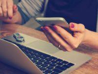 Для тех, кто не трудиться в офисе: как заставить себя работать продуктивнее на удаленке