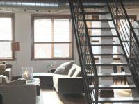Ремонт квартиры в стиле Хай-Тек